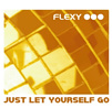 Flexy - Let Yourself Go