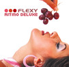 Flexy - Rithmo Deluxe (Album)