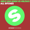 Niels van Gogh vs. Voltaxx - All bitches