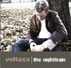 Voltaxx - The Nighttrain